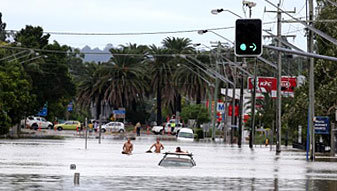 As two tropical cyclones impact on communities across the west and north eastern parts of Australia, it's timely to revisit the key learnings from previous weather events.