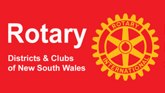 2017 Rotary NSW Emergency Service Community Awards Finalists Announced