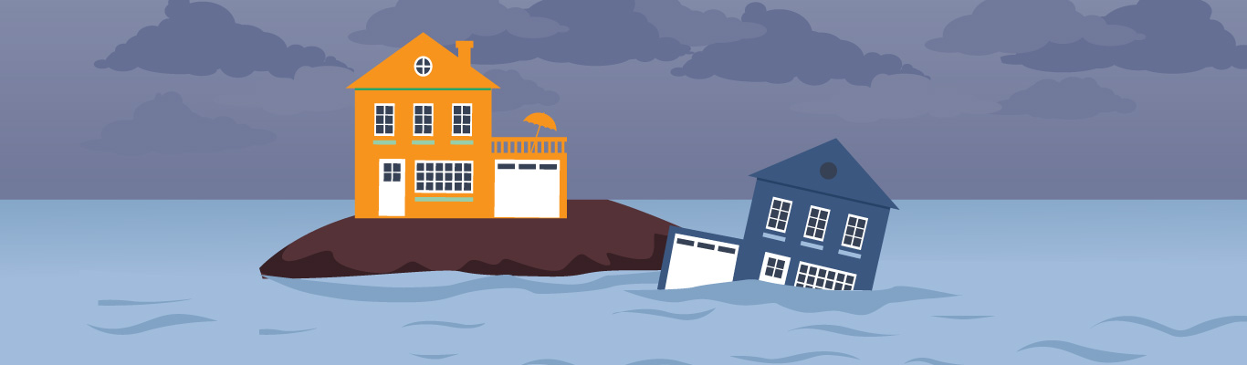 It S Time To Make Your Home Emergency Plan