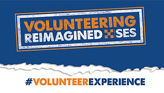 New volunteering opportunities for NSW residents