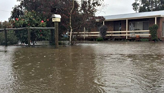 NSW North East Coast communities urged to stay vigilant ahead of potential severe weather