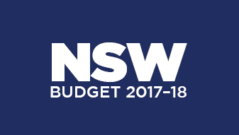 NSW First Responders Benefit From Budget
