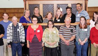 Get Ready Narrabri Shire Citizens' Juries Reports
