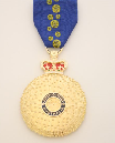 NSW Volunteers - Gerard De Vries & Robert Corbett receive Order of Australia