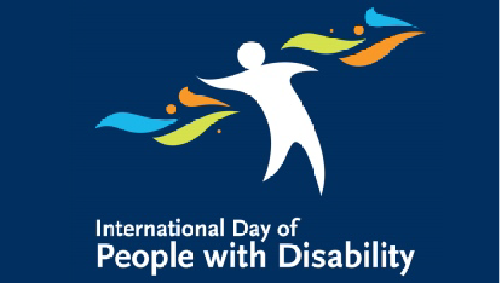 NSW SES recognises members on International Day of People with Disability